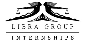Libra Group Internships