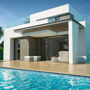 Costa-del-sol-Villas-for-sale